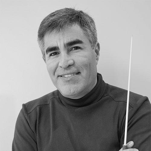 José Cerón Ortega