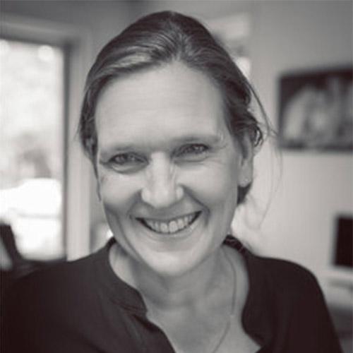 Cynthia Friesen